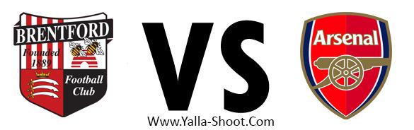 arsenal-fc-vs-brentford