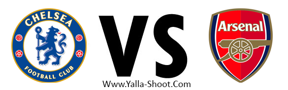 arsenal-fc-vs-chelsea-fc