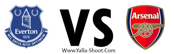 arsenal-fc-vs-everton-fc