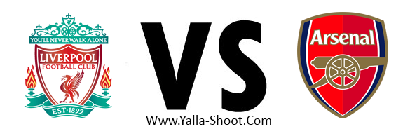 arsenal-fc-vs-liverpool