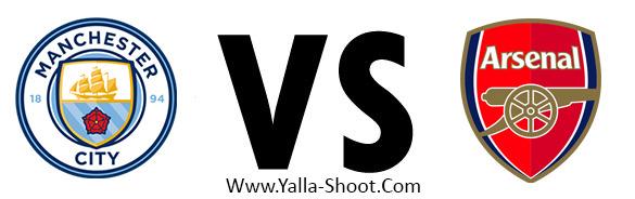 arsenal-fc-vs-manchester-city