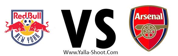 arsenal-fc-vs-new-york-red-bulls