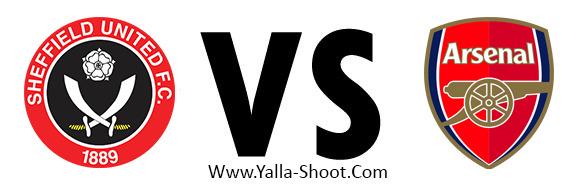 arsenal-fc-vs-sheffield-united