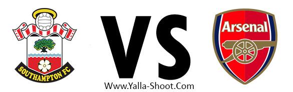 arsenal-fc-vs-southampton-fc