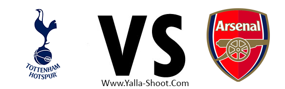 arsenal-fc-vs-tottenham-hotspur