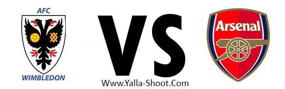 arsenal-vs-afc-wimbledon