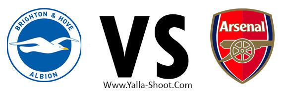 arsenal-vs-brighton