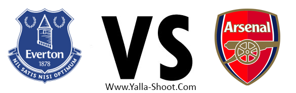 arsenal-vs-everton