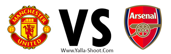 arsenal-vs-man-united