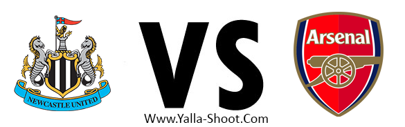 arsenal-vs-newcastle