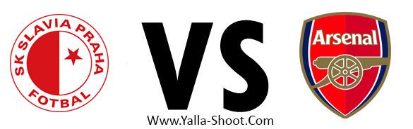 arsenal-vs-slavia-prague