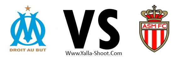 as-monaco-fc-vs-olympique-de-marseille