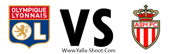 as-monaco-fc-vs-olympique-lyonnais