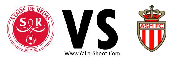 as-monaco-fc-vs-stade-reims