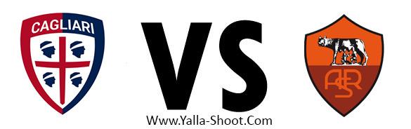 as-roma-vs-cagliari-calcio