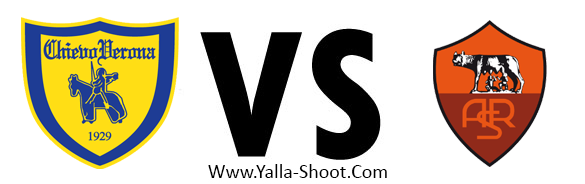 as-roma-vs-chievo-verona