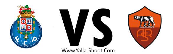 as-roma-vs-fc-porto