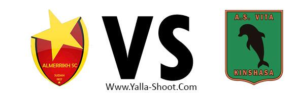 as-vita-club-vs-el-merreikh
