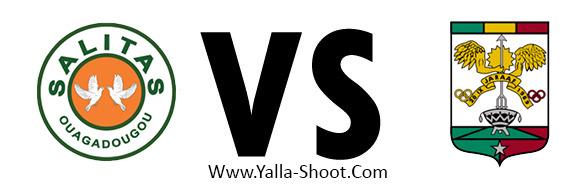 asc-jaraaf-de-dakar-vs-salitas-fc