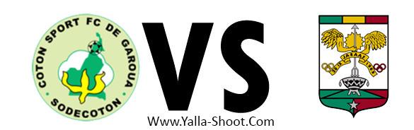 asc-jaraaf-vs-coton-sport