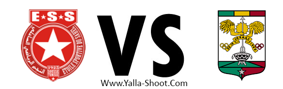 asc-jaraaf-vs-e.s.-sahel