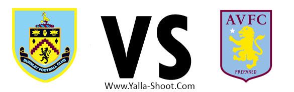 aston-villa-vs-burnley