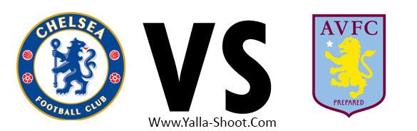 aston-villa-vs-chelsea-fc