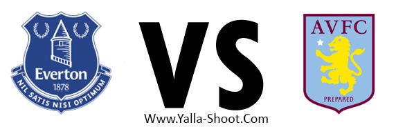 aston-villa-vs-everton
