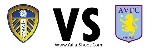 aston-villa-vs-leeds-united