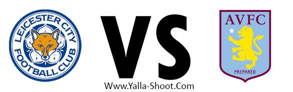 aston-villa-vs-leicester