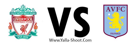 aston-villa-vs-liverpool