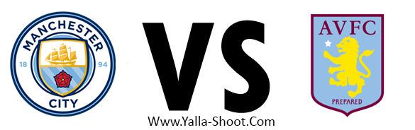 aston-villa-vs-man-city