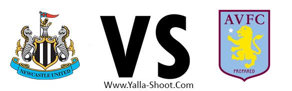 aston-villa-vs-newcastle