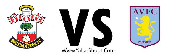 aston-villa-vs-southampton