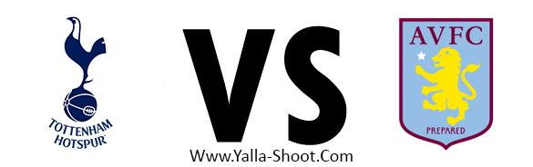 aston-villa-vs-tottenham