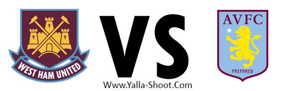 aston-villa-vs-west-ham-united