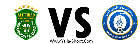 aswan-vs-al-ettehad