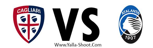 atalanta-vs-cagliari