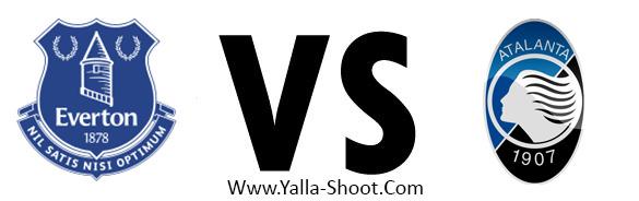atalanta-vs-everton-fc