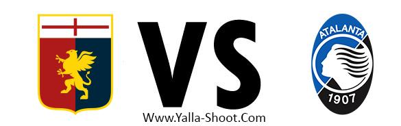 atalanta-vs-genoa