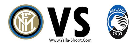 atalanta-vs-internazionale