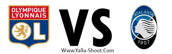 atalanta-vs-olympique-lyonnais
