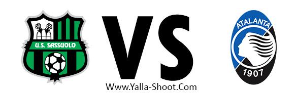 atalanta-vs-sassuolo