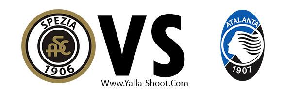 atalanta-vs-spezia