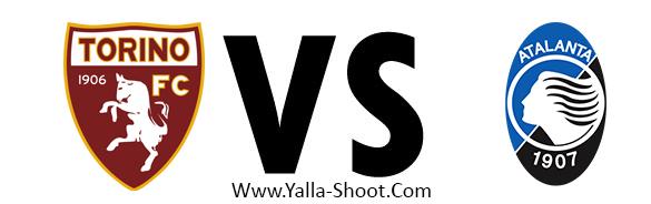 atalanta-vs-torino