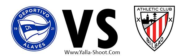 athletic-club-vs-alaves