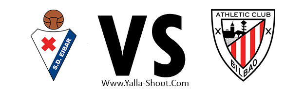 athletic-club-vs-eibar