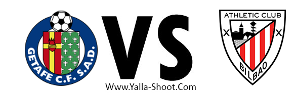 athletic-club-vs-getafe