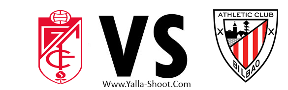 athletic-club-vs-granada