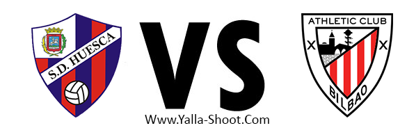athletic-club-vs-huesca